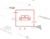 LOGO LOUNGE 2.0 • 20I4