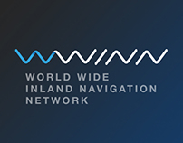 WWINN - World Wide Inland Navigation Network