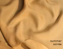 Summer Soirée