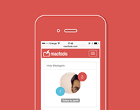 Macfools. App para inventariar dispositivos Apple