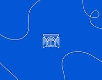 Brand Základní škola a Mateřská škola Stáž nad nisou