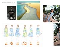 Fashion Studio Project: ETHERE