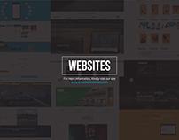 Web UI & Development