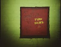 Typobility Book Spreads