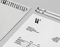 Westbye Design