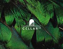 CELLAR63