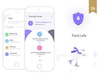 PassSafe