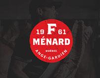 F-Ménard