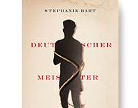 DEUTSCHER MEISTER by Stephanie Bart