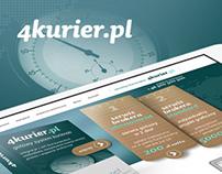 4kurier.pl