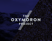 OXYMORON PROJECT