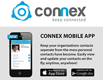 Connex Advertising