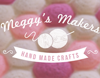 Meggy's Makers