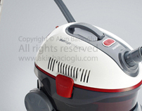 dustroyer_vacuum_cleaner
