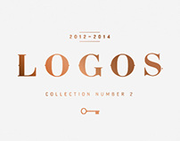 Logoset. Part 2