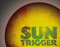 Sun Trigger Promotion CD