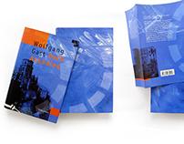 Book design, Die schönsten deutschen Bücher award