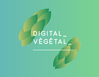 DIGITAL_ VEGETAL_