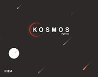 Kosmos Agencia Publicitaria