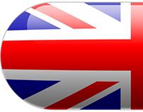 Capsules & Flags