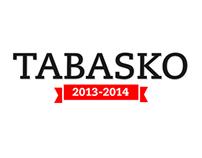 Tabasko 2013/2014