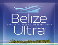 Belize Ultra