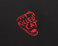 Killer Cat | Beer