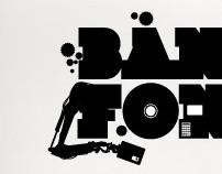 BANCOPHONE