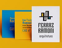 Ferraz Ramoni - Architecture