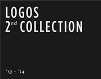 Logos 2nd Collection