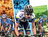 Tour of Utah: 2014