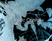 Classic Crystal