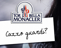 ROMA_fake advertising_part2