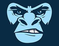 Monkey Age
