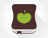 Complete Diet Plan mobile app