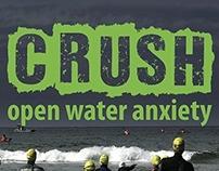 Sea Hiker Open Water Swim Courses