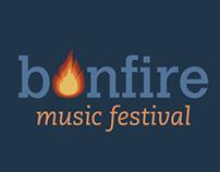 Bonfire Music Festival