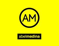 Abel Medina - Reel 2014