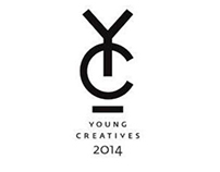 YOUNG CREATIVES 2014 CYBER GRAND PRIX POLAND