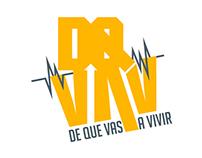 DQVAV