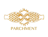 Brand 'Immortality'- Parchment