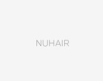 NUHAIR