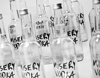 Misery Vodka