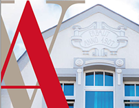 Webdesign Hotel Villa Anna