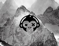 Monky See Monky Do - Logo