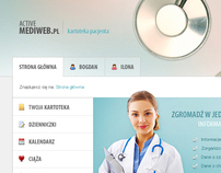 active mediweb.pl