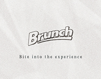 HB Brunch Promotion Project