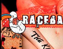 """Racebannon 7"""""""