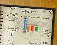 Arab & Media | العرب والإعلام