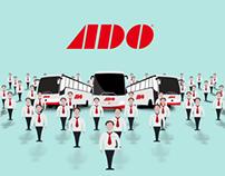 ADO Transportes